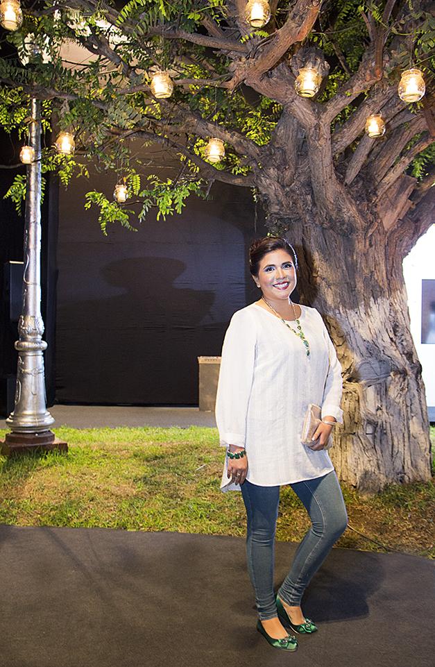 #LIFWeekPV16_Día 1_Ana López_fashion blogger oficial de Lifweek_blogger peruana_blog fashion everywhere_www.fashioneverywhere.pe_1 (6)