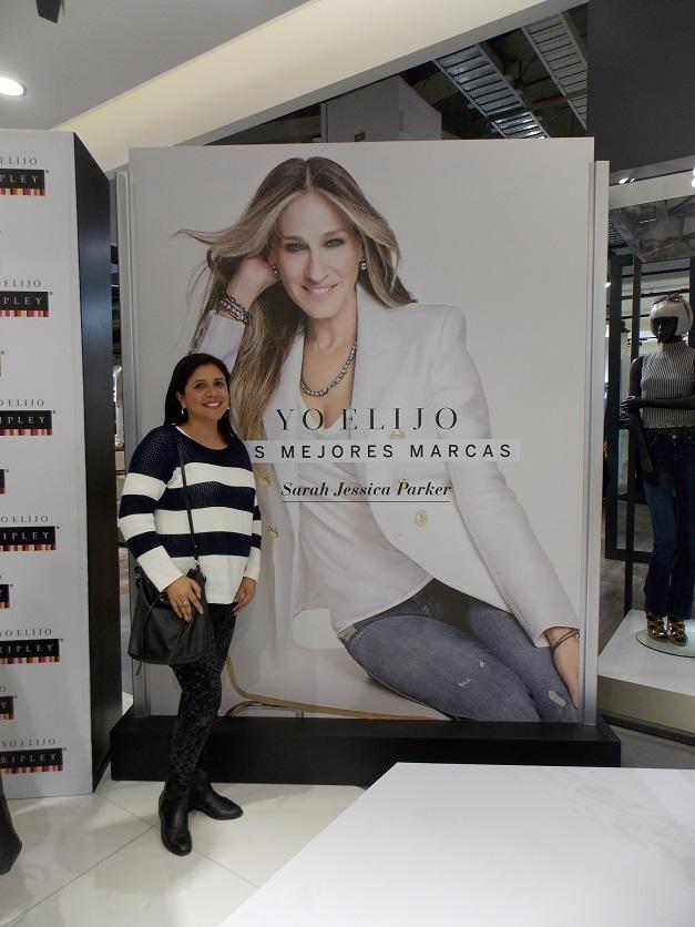 Ana López_fashion blogger peruana_peruvian fashion blogger_Blog Fashion Everywhere_www.fashioneverywhere.pe_1 (12)