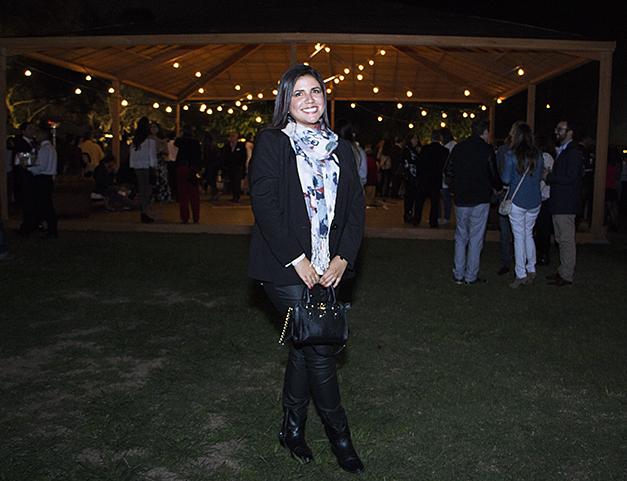 Ana López_fashion blogger peruana_peruvian fashion blogger_Blog Fashion Everywhere_www.fashioneverywhere.pe_1 (18)