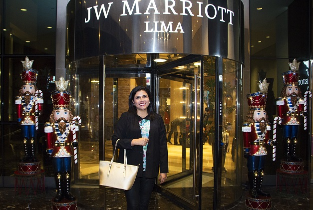 Ana López_fashion blogger peruana_peruvian fashion blogger_Blog Fashion Everywhere_www.fashioneverywhere.pe_1 (25)