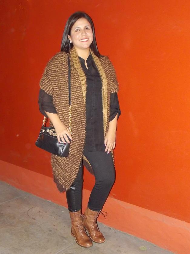 Ana López_fashion blogger peruana_peruvian fashion blogger_Blog Fashion Everywhere_www.fashioneverywhere.pe_1 (31)