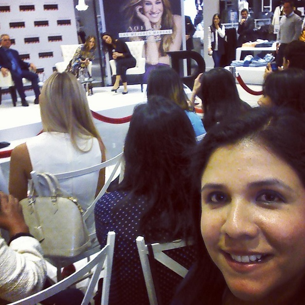 Ana López_fashion blogger peruana_peruvian fashion blogger_Blog Fashion Everywhere_www.fashioneverywhere.pe_1 (5)