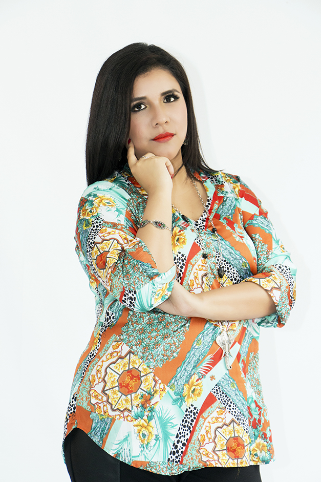 Ana López_fashion blogger peruana_peruvian fashion blogger_Blog Fashion Everywhere_www.fashioneverywhere.pe_1 (8)