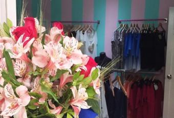 Sephia_ropa plus size_plus size_#amatuscurvas_#soyunamujerSephia_verano 2016_Katia Palma_Ana López_blog fashion everywhere_www.fashioneverywhere.pe_1 (17)