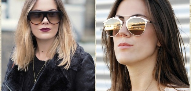 Petalisa_nueva marca de lentes de sol en Lima Perú_blog Fashion Everywhere por Ana López Jiménez_www.fashioneverywhere.pe_1 (4)